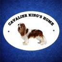 Cavalier King 2